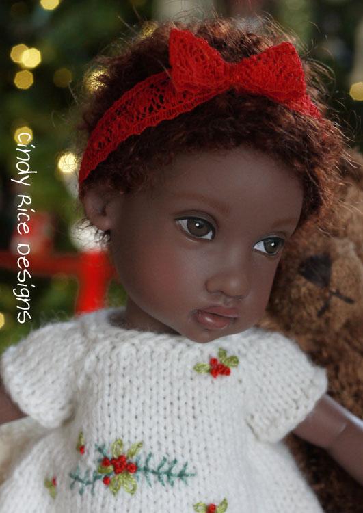 a cozy white christmas 754