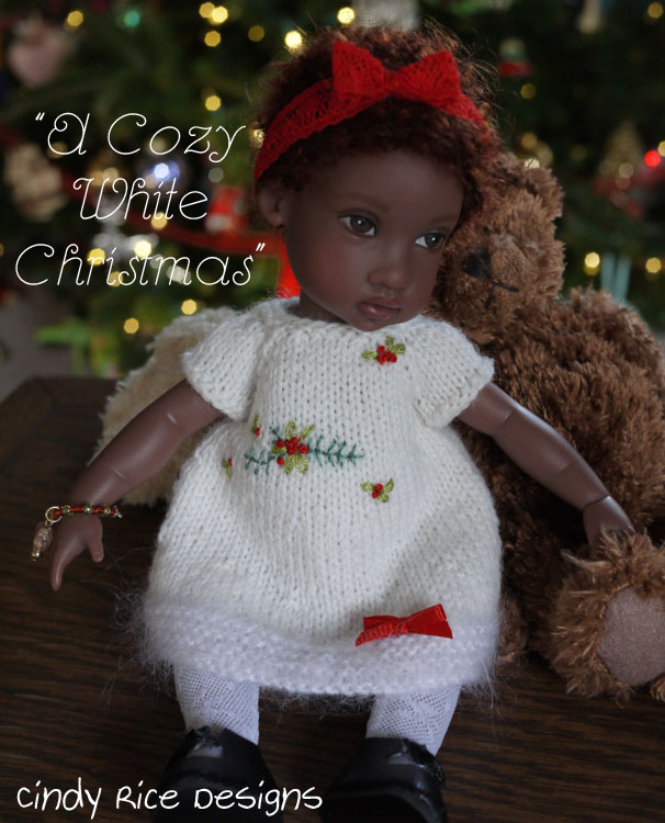 a cozy white christmas 759