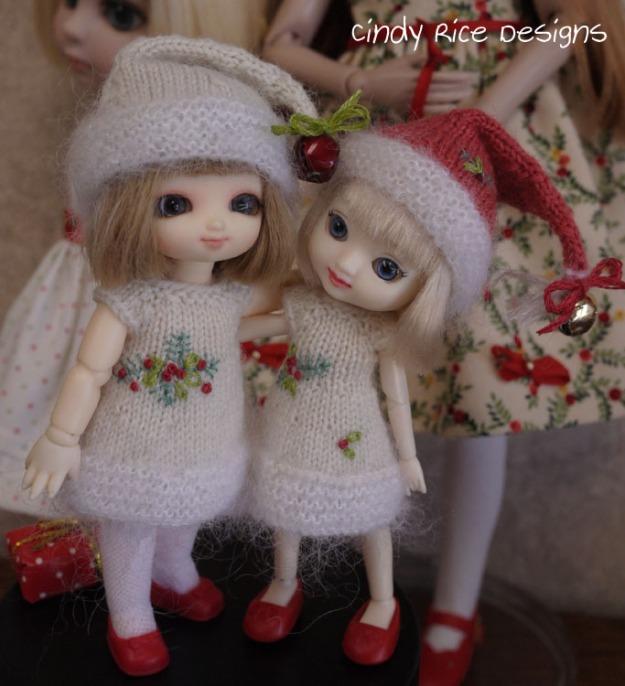 sugar amelia christmas 019