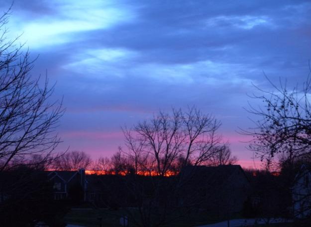 december sunrise 031