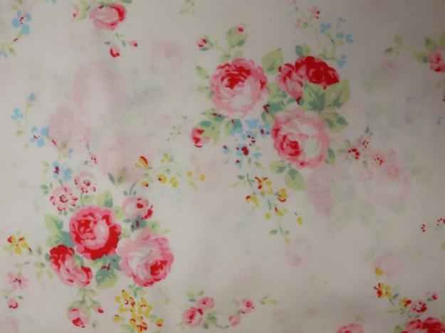 fabric 028