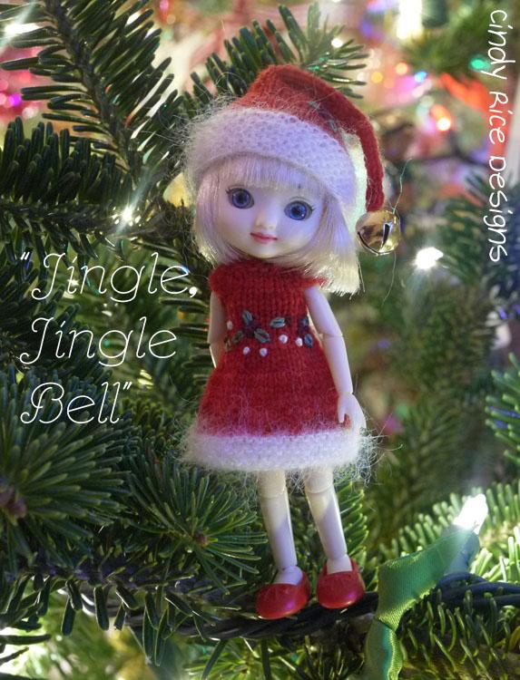 jingle, jingle bell 347