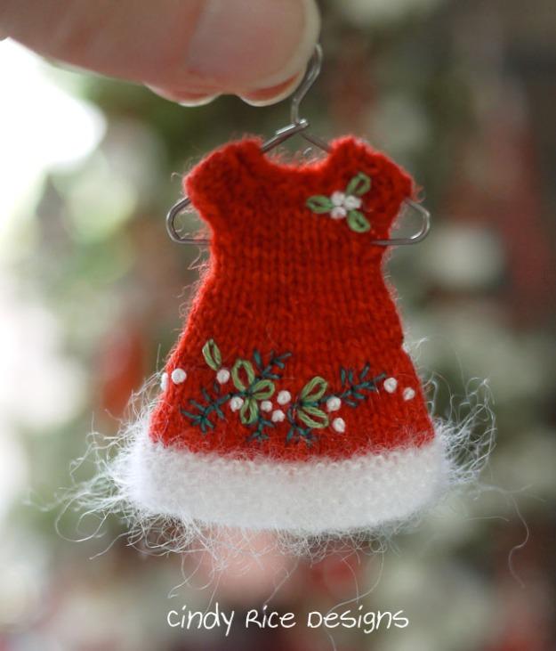 merry christmas cutie 741