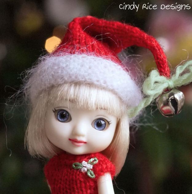 merry christmas cutie 918