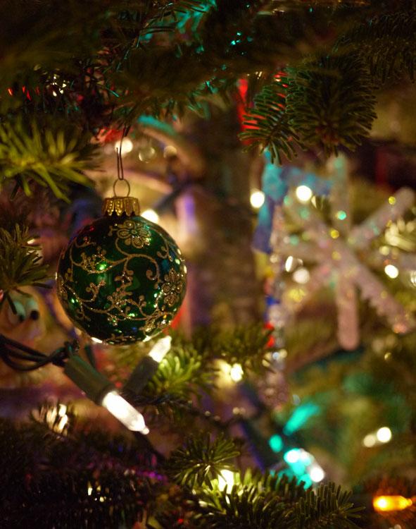 ornaments 054