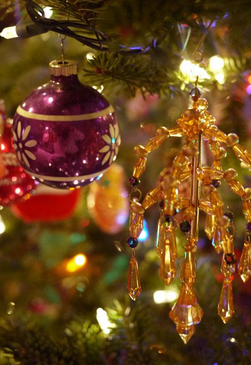 ornaments 057