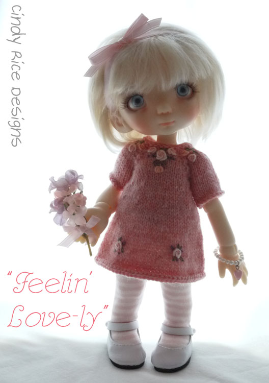 feelin' love-ly 012