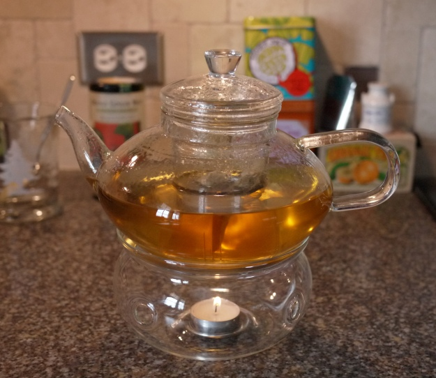 ginger mint tea 022