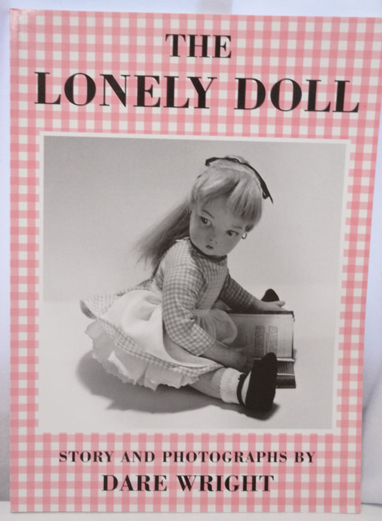 the lonely doll 751
