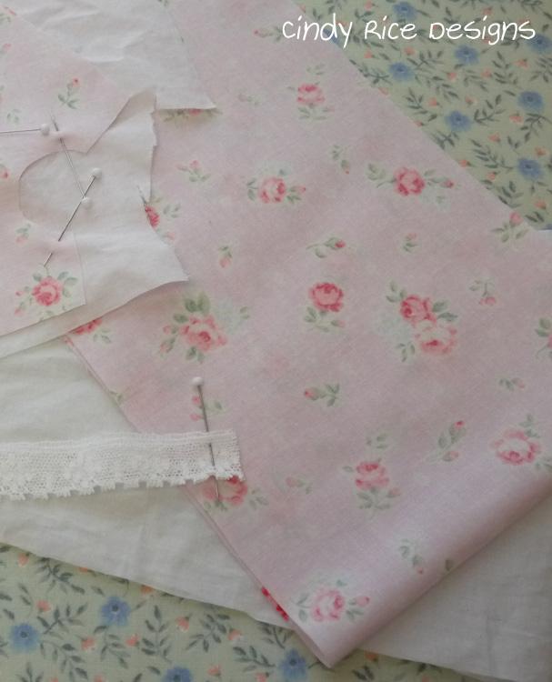 dress 378