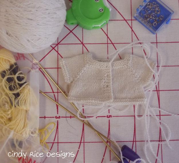 knit cardi 369