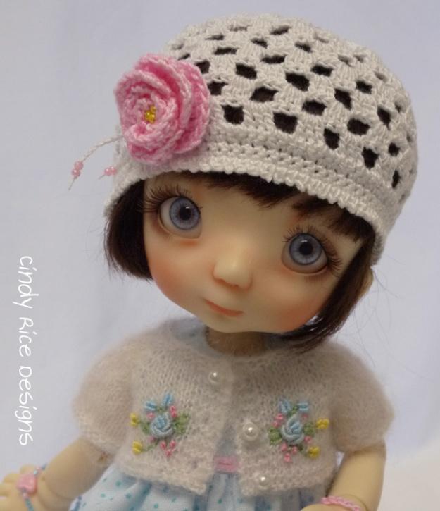pastel sweetie 143