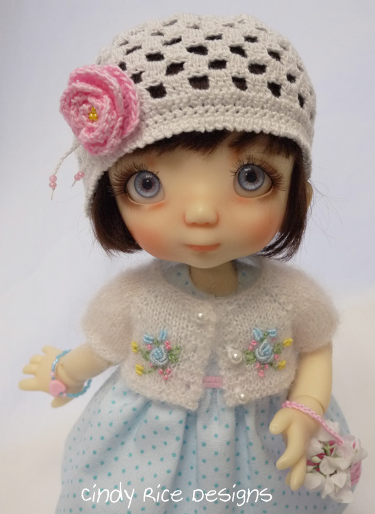 pastel sweetie 148