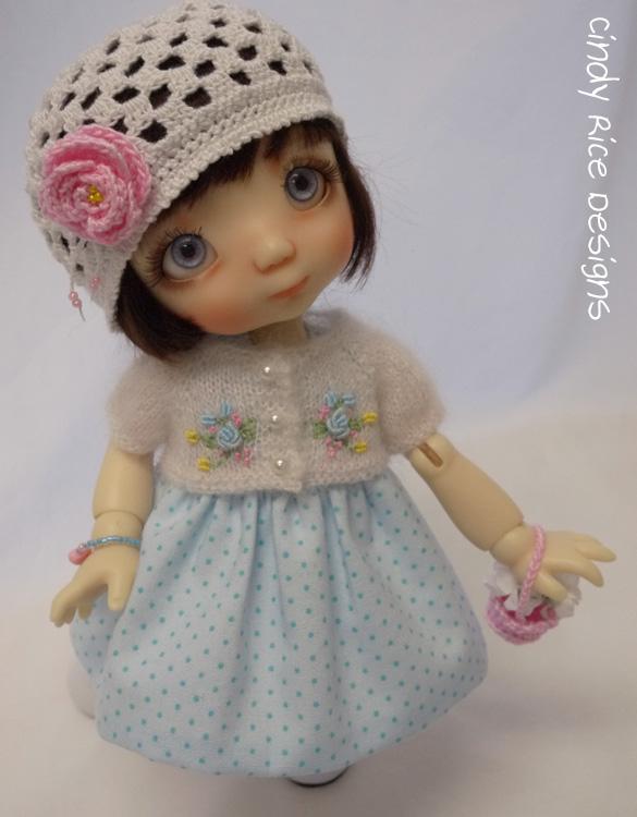 pastel sweetie 153