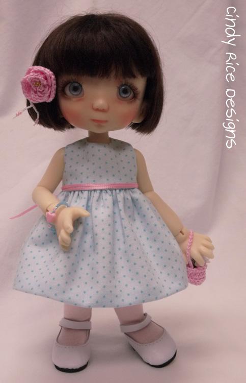 pastel sweetie 179