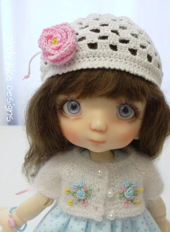 pastel sweetie 189