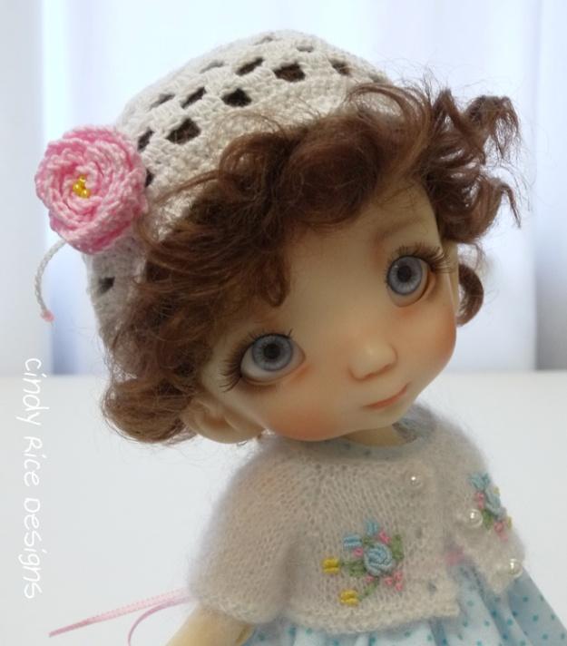 pastel sweetie 194