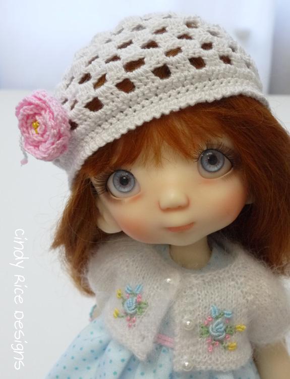 pastel sweetie 198