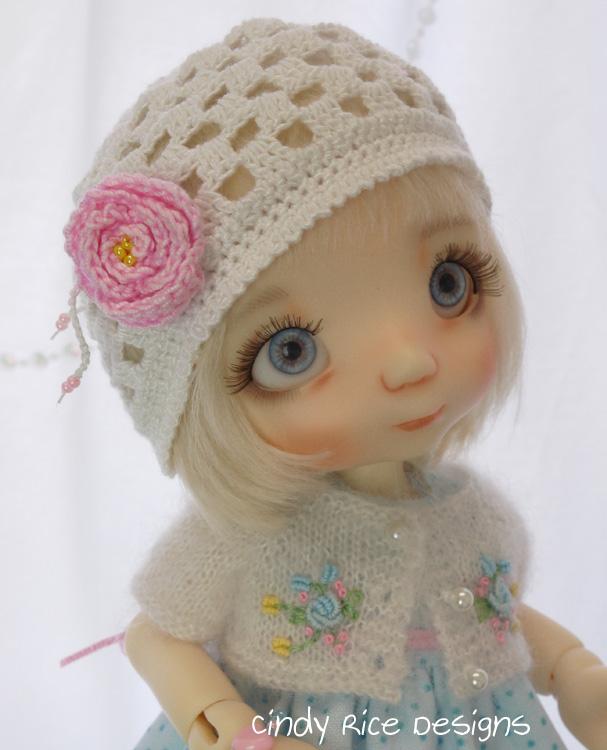pastel sweetie 280