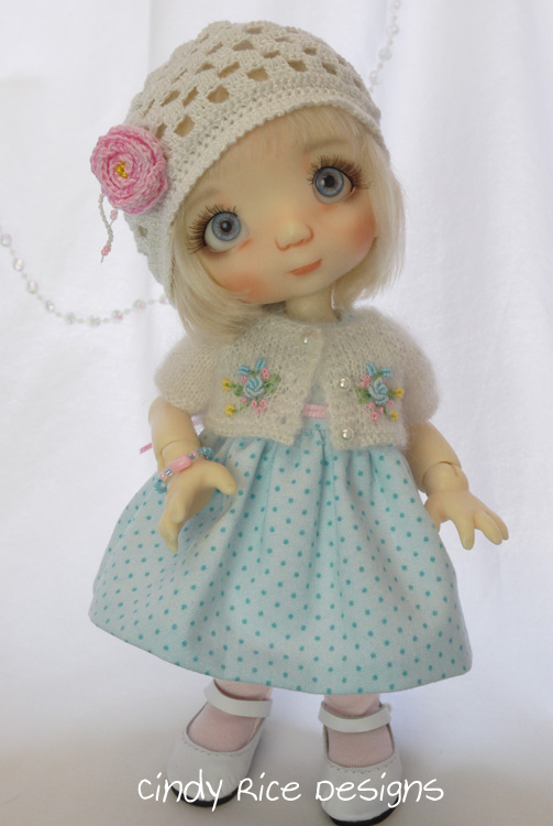 pastel sweetie 283