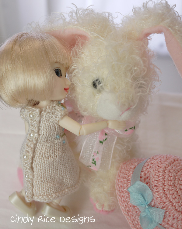 blushing pink roses 258