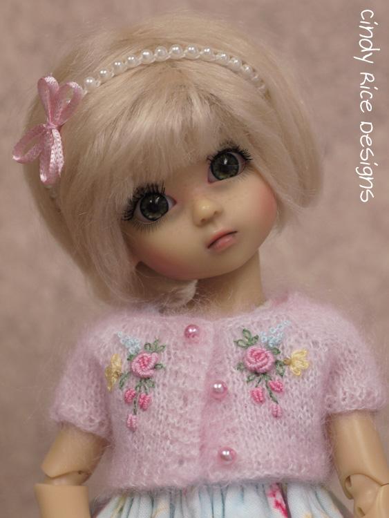 spring princess 172