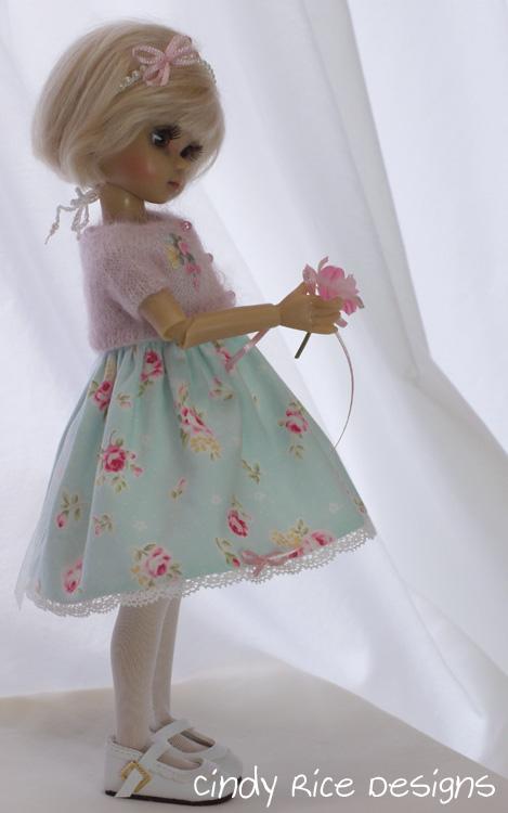 spring princess 246
