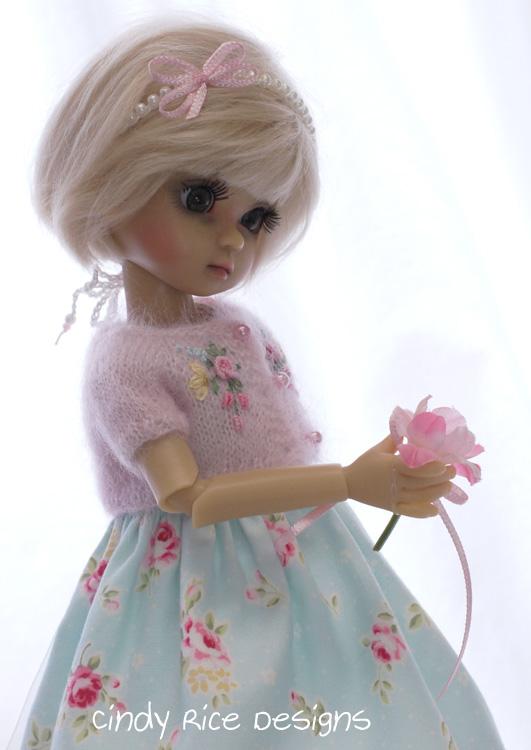 spring princess 249