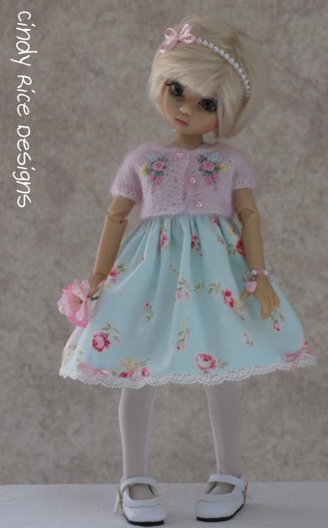 spring princess 257