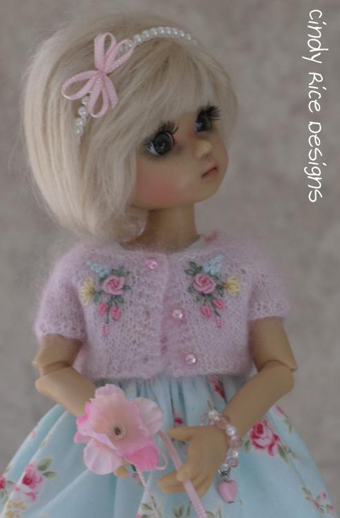 spring princess 262