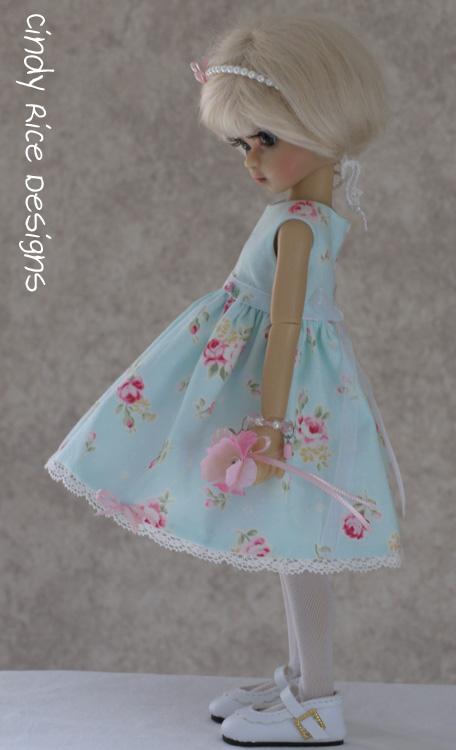 spring princess 280