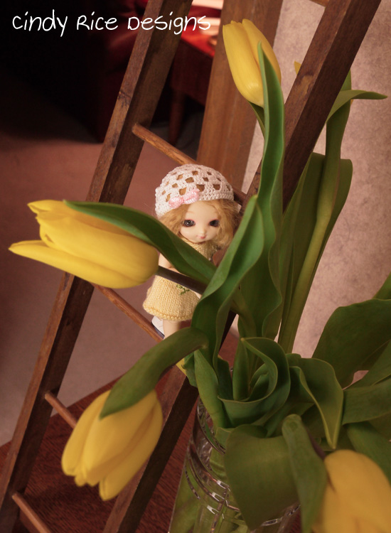 sugar tulips 050
