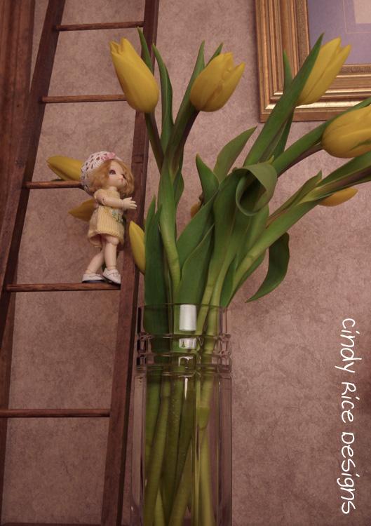 sugar tulips 053