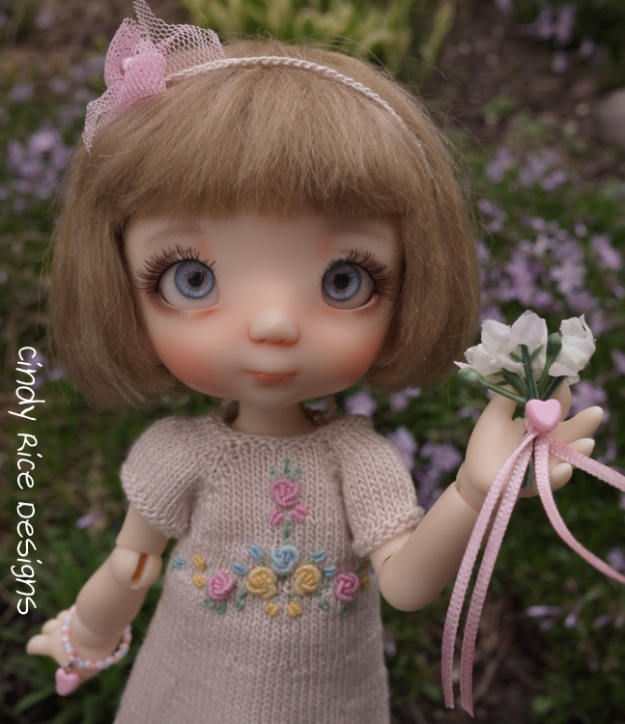 pastels in the garden 091