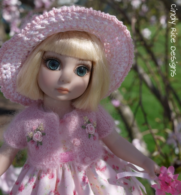 patsy in pink 026