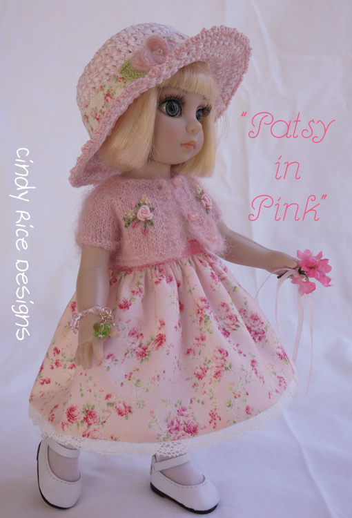 patsy in pink 033