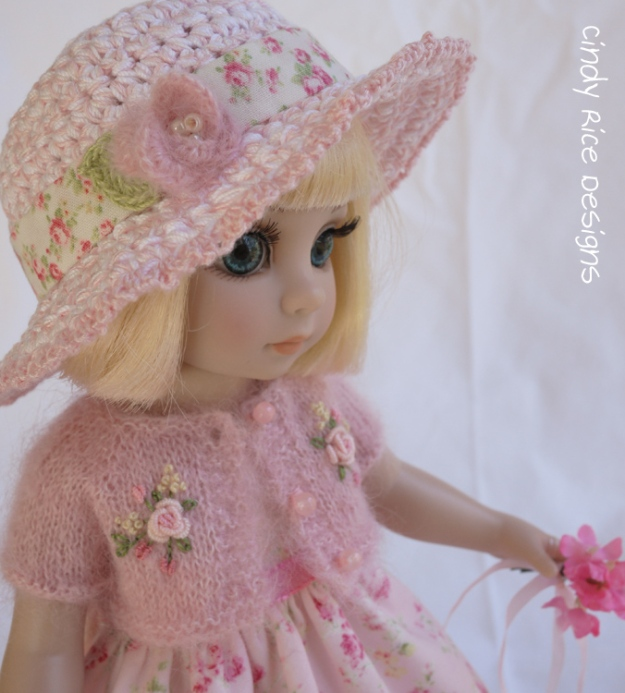 patsy in pink 035