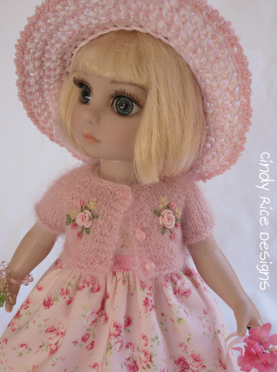patsy in pink 036