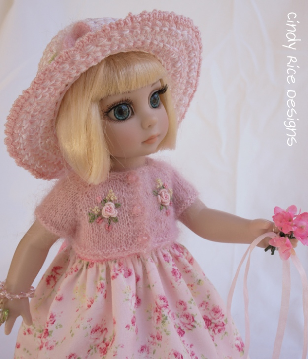patsy in pink 048
