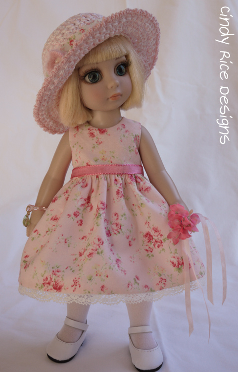 patsy in pink 063