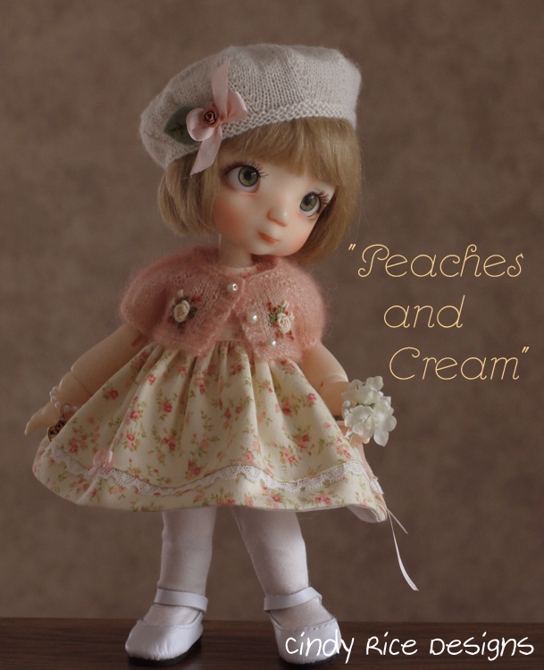 peaches and cream 2 672