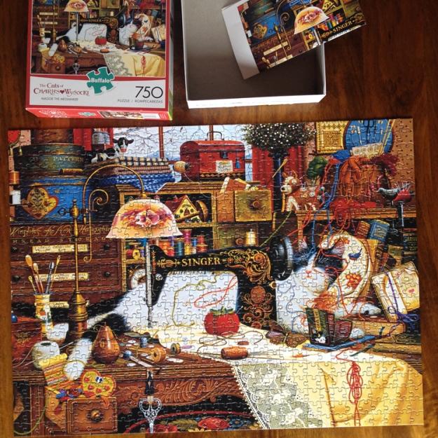 puzzle 2465