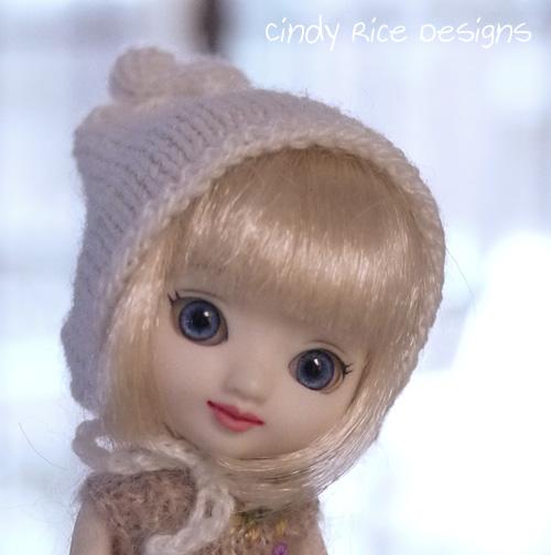 amelia pixie hat 717
