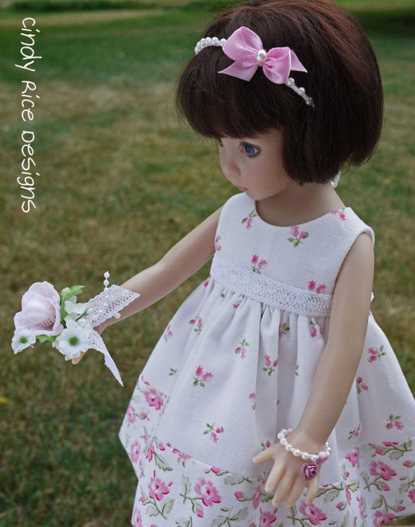 garden princess 582