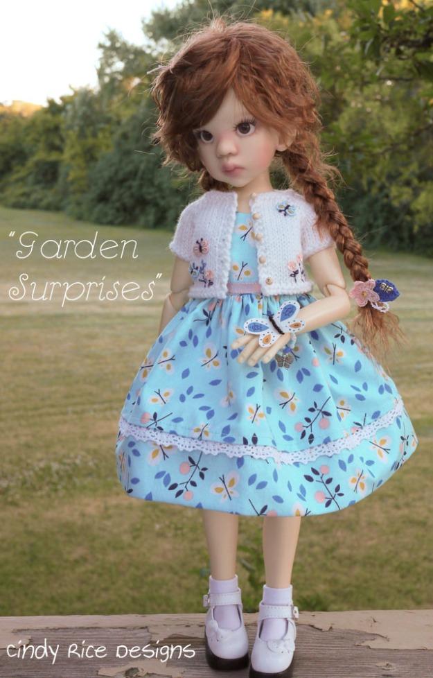 garden surprises 066 2