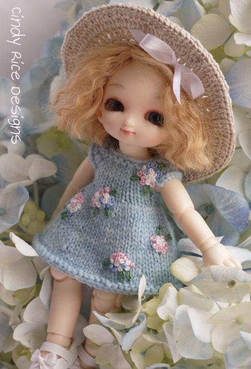 heavenly hydrangeas 632