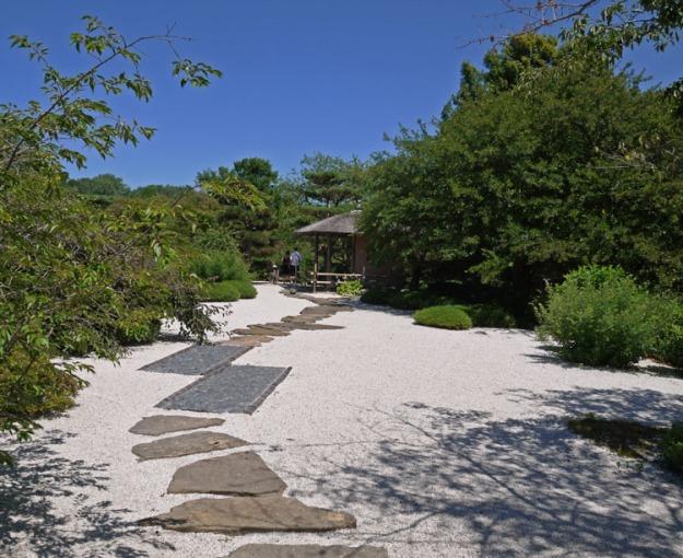 japanese garden 0058