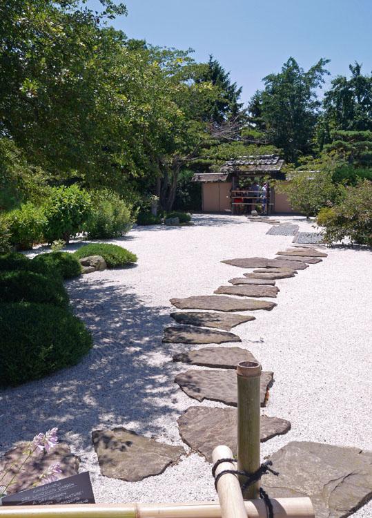 japanese garden 061