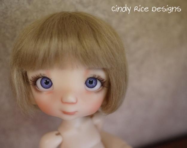penny 463