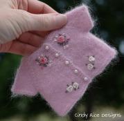 pink 'n plum sweetie 471